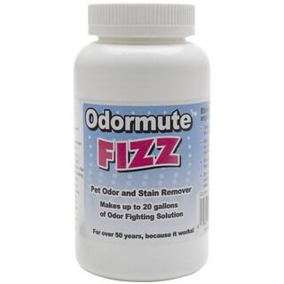 Odormute Fizz! 100/BottleMakes 100 Gallons