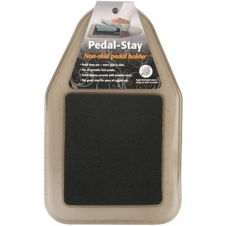PedalStay Sewing Machine Pedal Pad|https://ak1.ostkcdn.com/images/products/10548029/P17627829.jpg?_ostk_perf_=percv&impolicy=medium