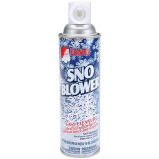 Snow Blower Aerosol Spray 16oz|https://ak1.ostkcdn.com/images/products/10548211/P17627983.jpg?impolicy=medium