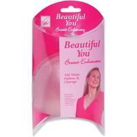 Beautiful You Breast Enhancers
