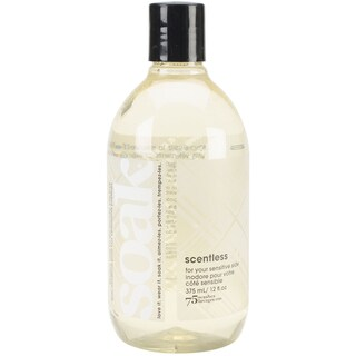 Soakwash 12ozScentless
