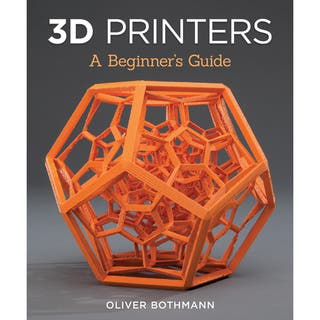 Design Originals3D Printers: A Beginner's Guide|https://ak1.ostkcdn.com/images/products/10548461/P17628206.jpg?impolicy=medium