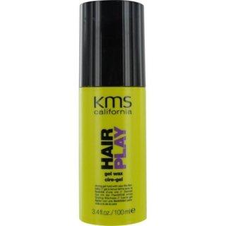 Kms Hair Play 3.4-ounce Gel Wax