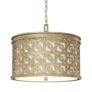 capital lighting jasper collection 3 light brushed gold pendant axis ceiling fixture ceiling fixture contemporary pendant