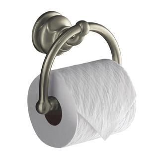 Kohler Fairfax Toilet Paper Holder