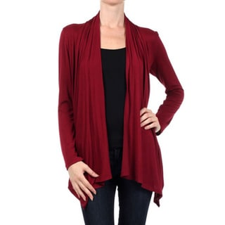 9ef27575e46 Women's Sweaters | Find Great Women's Clothing Deals Shopping at ...
