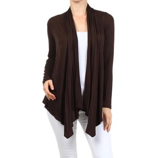 a9b0d9db66f Women's Sweaters | Find Great Women's Clothing Deals Shopping at ...