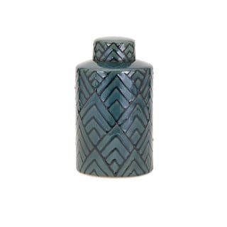 Matola Small Canister