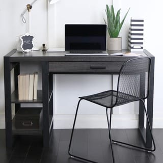 48-inch Charcoal Computer Tech Desk|https://ak1.ostkcdn.com/images/products/10549401/P17629051.jpg?impolicy=medium