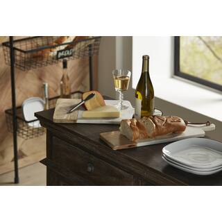 Addy Marble and Wood Cheese Board|https://ak1.ostkcdn.com/images/products/10549417/P17628985.jpg?impolicy=medium