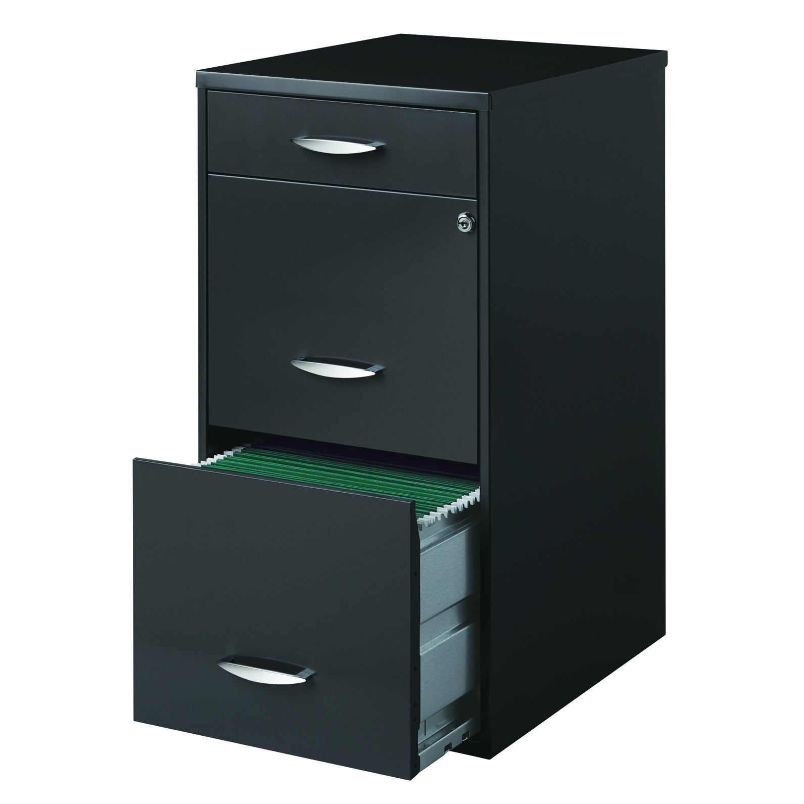 buy filing cabinets file storage online at overstock com our rh overstock com wooden filing cabinets for home office wood filing cabinets for home office