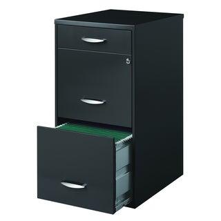 buy filing cabinets file storage online at overstock com our rh overstock com file cabinet storage bench file cabinet storage solutions