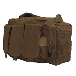 Tactical Utility Messenger Bag