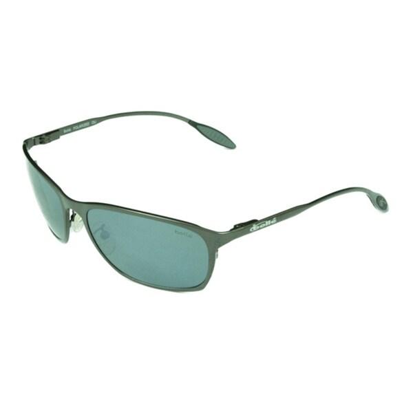 13bfca833f824 Shop Bolle Men s Hampton 10812 Sunglasses - Free Shipping Today ...