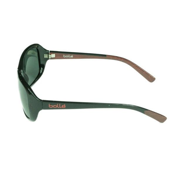 Bolle Molly Sunglasses