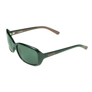 Bolle Women's Molly 11690 Polarized Sunglasses