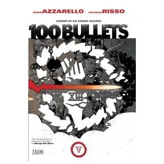 100 Bullets 5 (Paperback)