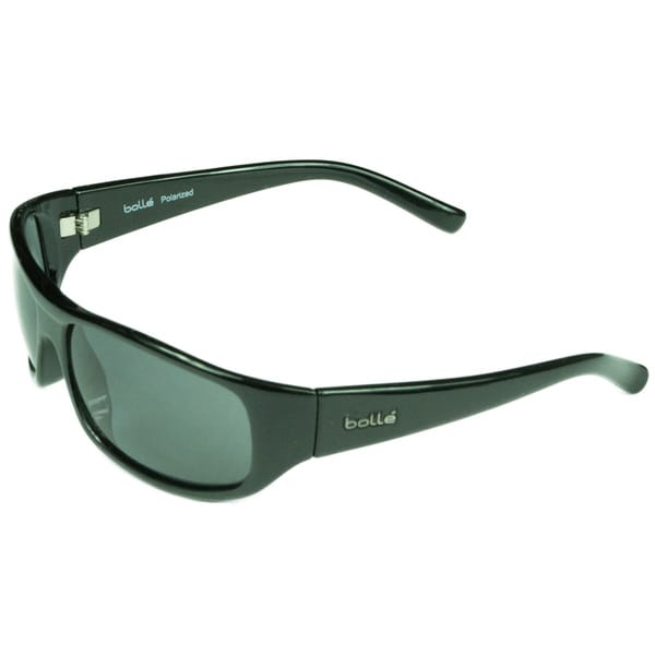 bolle polarized sunglasses auxn  Bolle Cameron 11600 Polarized Sunglasses