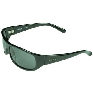 Bolle Cameron 11600 Polarized Sunglasses