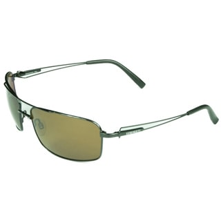 Serengeti Dante 7267 Sunglasses