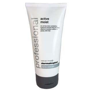 Dermalogica 6-ounce Active Moist|https://ak1.ostkcdn.com/images/products/10553744/P17632847.jpg?impolicy=medium