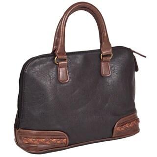 Bueno 'Delilah' Tote Bag