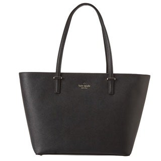 Kate Spade New York Cedar Street Small Harmony Tote Bag