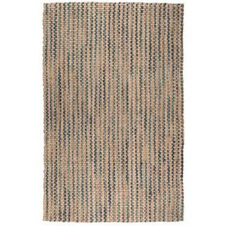 Sierra Stripe Rug (5' x 8')