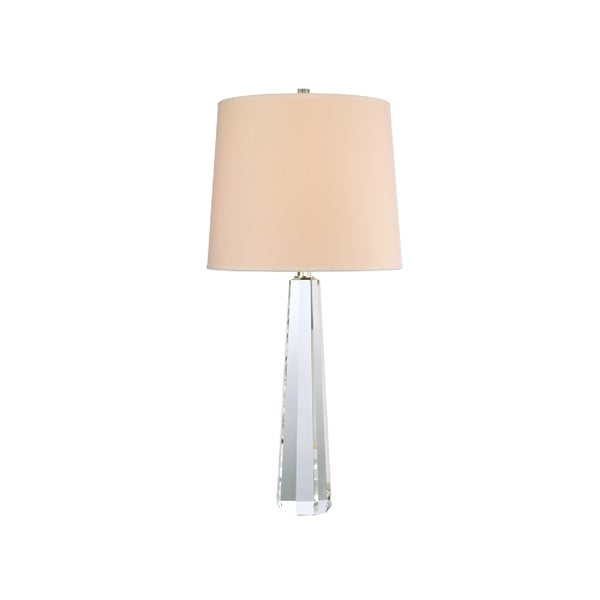 Hudson Valley Taylor 1-light 29 inch Table Lamp