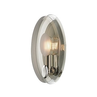Hudson Valley Galway 1-light Wall Sconce