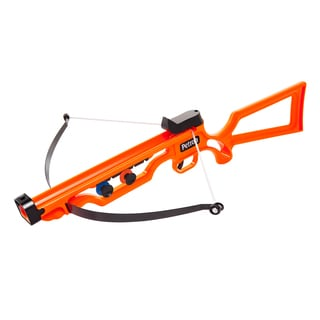 Petron Sureshot Crossbow