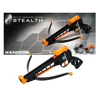 Petron Stealth Handbow