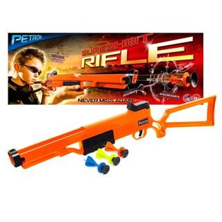 Petron Sureshot Rifle