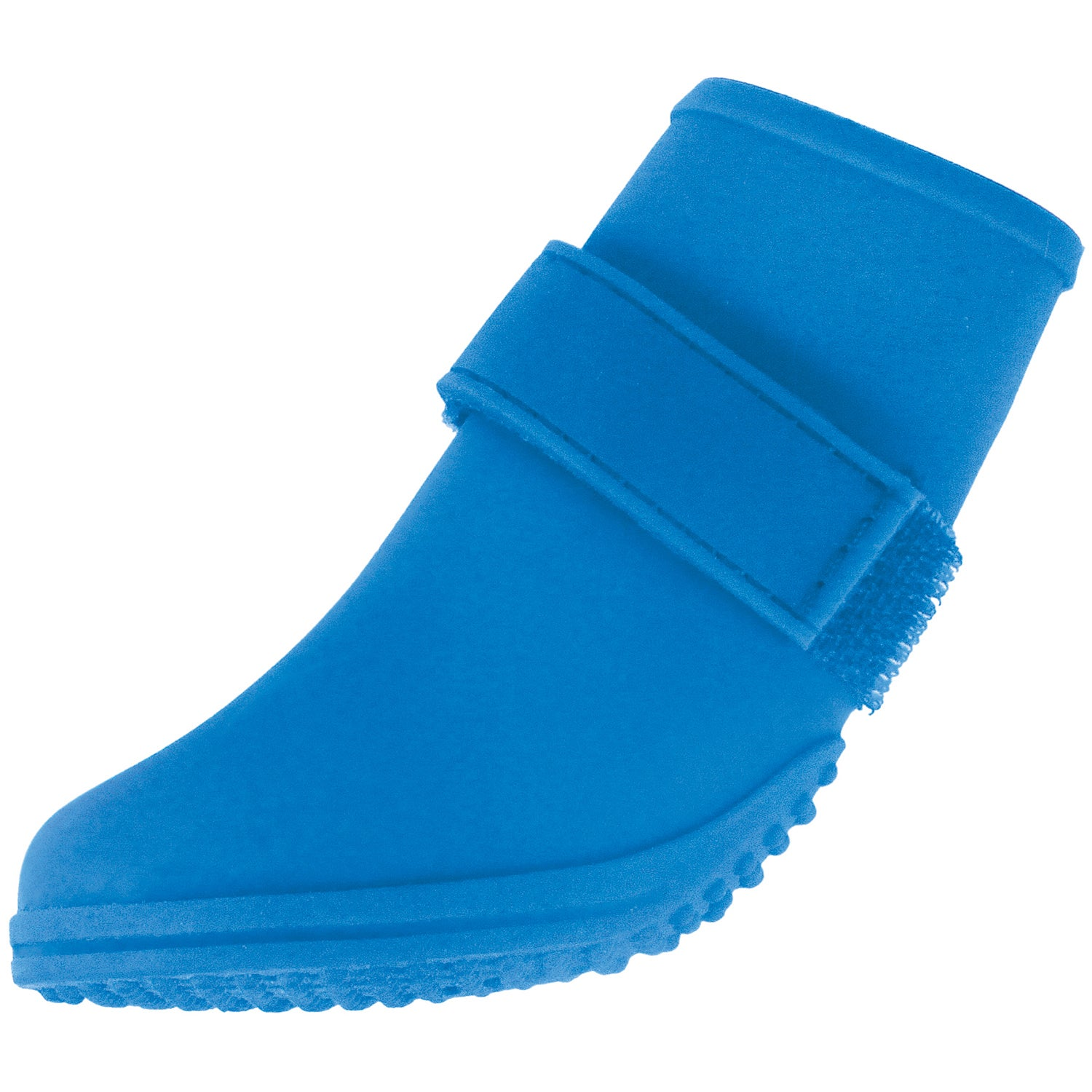 Target Jelly Wellies Boots Extra Large 3.5inBlue (Blue)
