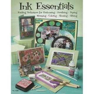 Design OriginalsInk Essentials