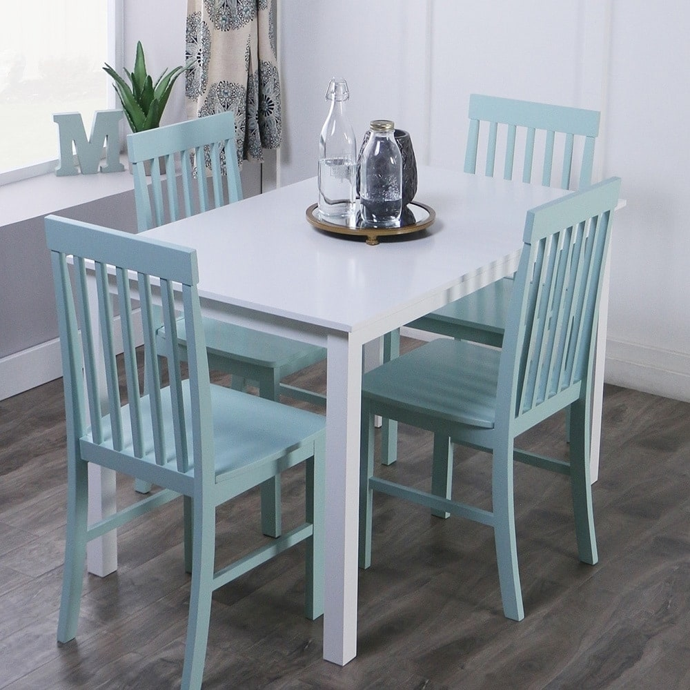 Buy Country Kitchen & Dining Room Sets Online at Overstock.com | Our ...