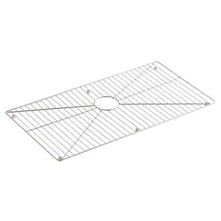 Kohler Vault 32 inch x 16.70 inch Bottom Basin Rack
