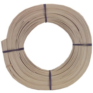 Flat Reed 19.05mm 1lb CoilApproximately 90'