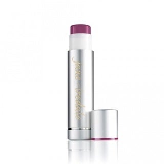 Jane Iredale 0.5-ounce LipDrink Crush Lip Balm