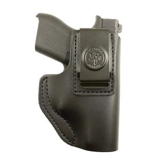 DeSantis The Insider Holster S&WW Bodyguard 380