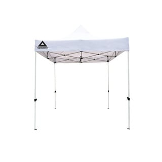 Caddis Rapid Shelter Canopy 10x10
