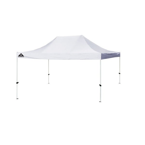 Caddis Rapid Shelter Canopy 10x15 White