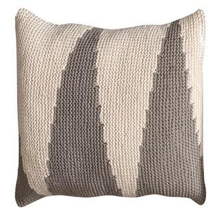 Bella 18-inch Throw Pillow