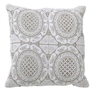 Weston 18-inch Throw Pillow