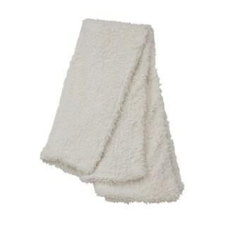 Baines Throw Blanket