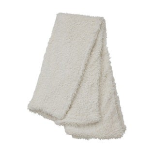 Harp & Finial Baines Throw Blanket