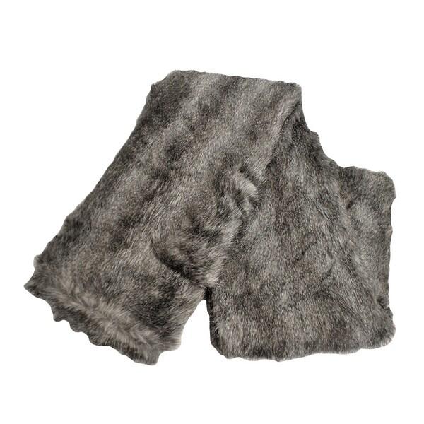 Southwestern Throw Blanket