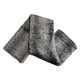 Ponca Throw Blanket