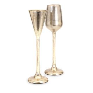 Baylen Cups (Set of 2)