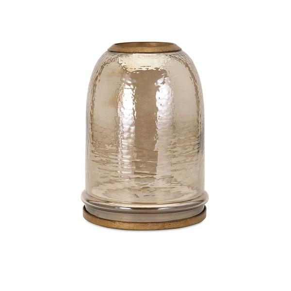 Jolie Small Cloche Lantern